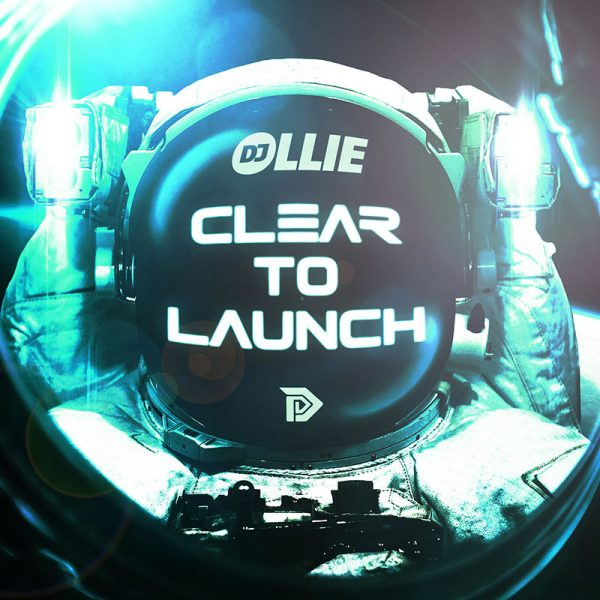 Clear To Launch