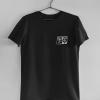 LoveThatBass T-Shirt